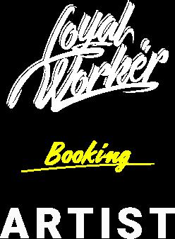 lw artist